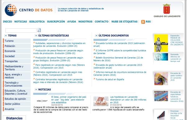 datosdelanzarote_com