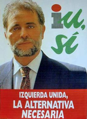 cartel-anguita-1993