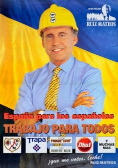Ruiz Mateos 5859938314_b3c538d65d_b